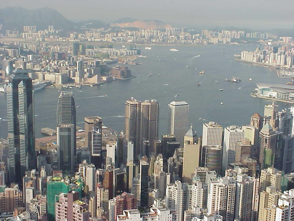 hongkongday.jpg
