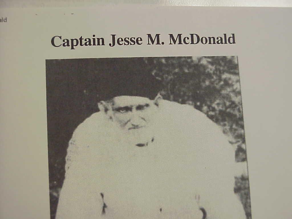 Capt. Jesse McDonald.jpg