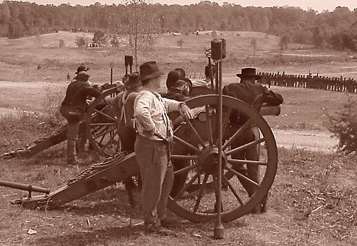 artillery1achickamauga.jpg
